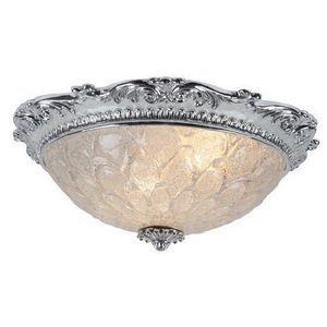 Светильник потолочный Arte Lamp TORTA LUX A7136PL-2WH