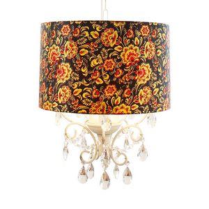 Светильник подвесной Arte Lamp MOSCOW A7960SP-3BC