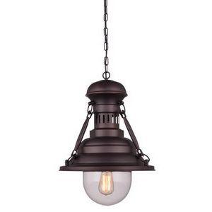 Светильник подвесной Arte Lamp DECCO A8027SP-1CK