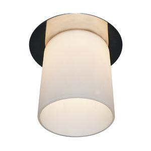 Встраиваемый светильник Arte Lamp Cool Ice 2 A8551PL-1CC