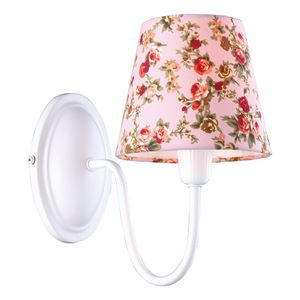 Бра Arte Lamp Kids A9212AP-1WH