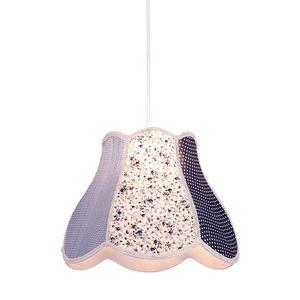 Светильник подвесной Arte Lamp KIDS A9221SP-1WH