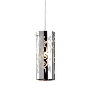 Подвесной светильник Arte Lamp Polar 2 A9328SP-1CC