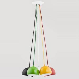 Подвесной светильник Alfa Rewia 60160