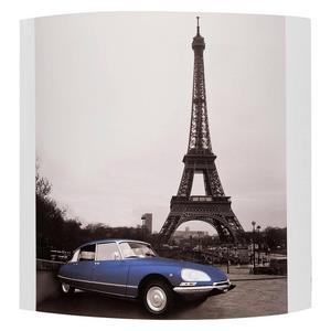 Накладной светильник Alfa Paris 91365