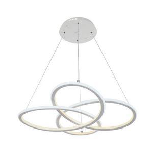 Подвесной светильник Altedo L 1.5.50 W