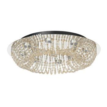 Накладной светильник Brancati L 1.4.45.501 N