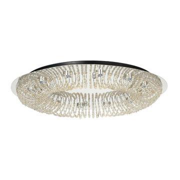 Накладной светильник Brancati L 1.4.60.501 N