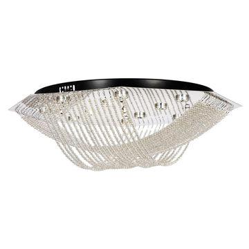 Накладной светильник Dante L 1.2.65.501 N