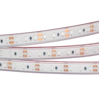 Лента светодиодная (5 м) Arlight 12288