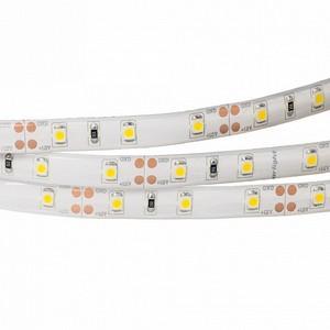 Лента светодиодная (5 м) Arlight 14795