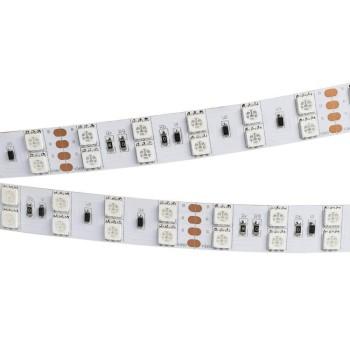 Лента светодиодная (5 м) Arlight 15080