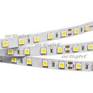Лента светодиодная (5 м) Arlight 16157