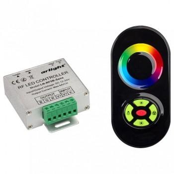 Контроллер с пультом ДУ Arlight Sens 16484