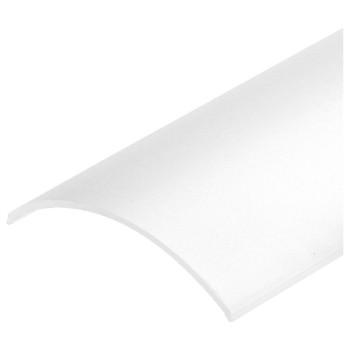 Рассеиватель Arlight ARH-KANT-H30-2000 Round Frost-PM 16582