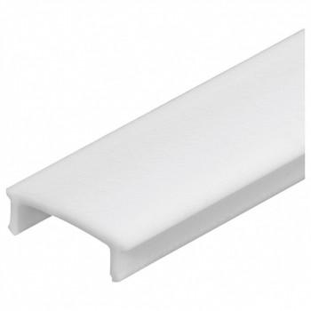Рассеиватель Arlight ARH-FLAT-2000 Opal 16630