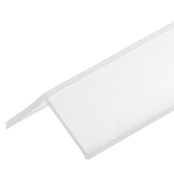 Рассеиватель Arlight ARH-KANT-H16-2000 Square прозрачный-PM 16634