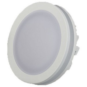 Встраиваемый светильник LTD-85SOL-5W Day White
