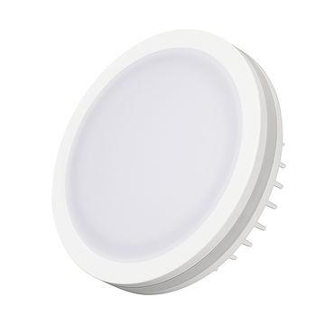 Встраиваемый светильник LTD-95SOL-10W Day White