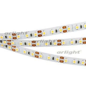Лента светодиодная (5 м) Arlight 18091