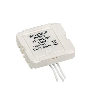 Диммер сенсорный Arlight SR-2833 018300