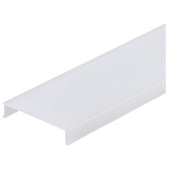 Рассеиватель Arlight ARH-LINE-6085-2000 OPAL 18643
