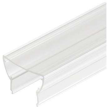 Рассеиватель Arlight ARH-WIDE-(B)-H20-2000 TPZ прозрачный-PM 18820