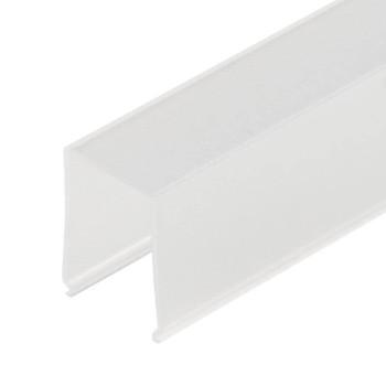 Рассеиватель Arlight ARH-WIDE-(B)-H20-2000 RCT Frost-PM 18822