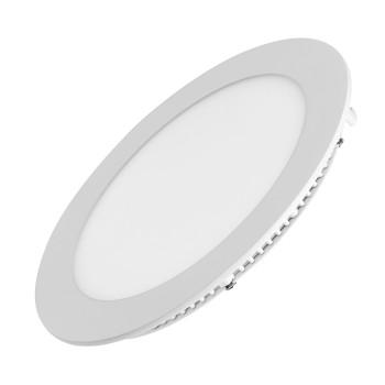 Встраиваемый светильник DL-172M-15W White