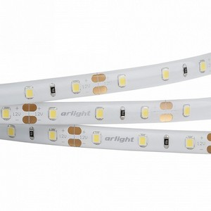 Лента светодиодная (5 м) Arlight 20516