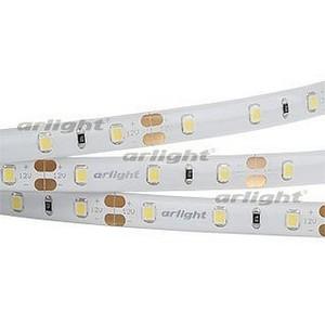 Лента светодиодная (5 м) Arlight 20517