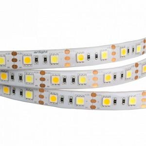 Лента светодиодная (5 м) Arlight 20559