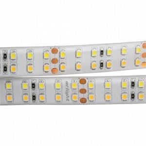 Лента светодиодная (5 м) Arlight 20560