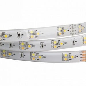 Лента светодиодная (5 м) Arlight 20561