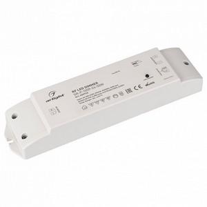 Контроллер Arlight 20722