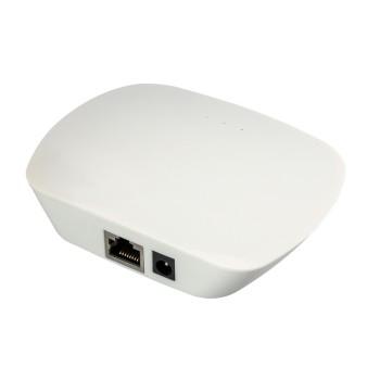 Wi-Fi конвертеры Arlight 20748