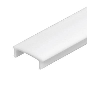Рассеиватель Arlight ARH-FLAT-2000 Opal-PM 20893