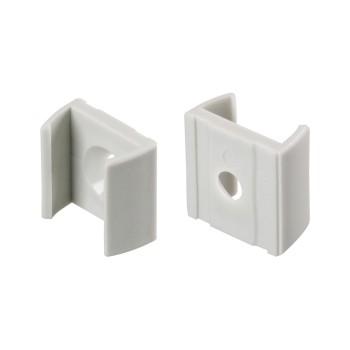 Крепеж Arlight MIC, PDS Plastic Grey 20924