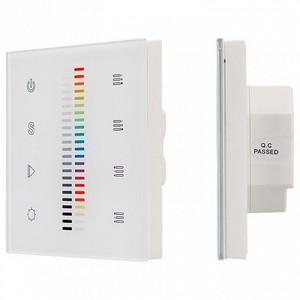 Сенсорный диммер Arlight Sens 20951