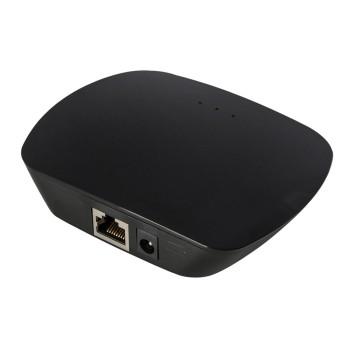 Wi-Fi конвертеры Arlight 20955