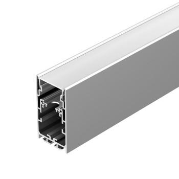 Профиль Arlight S2-LINE-3360-2500 ANOD+OPAL 21171