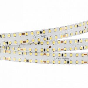 Лента светодиодная (2.5 м) Arlight 21195