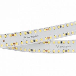 Лента светодиодная (2.5 м) Arlight 21197