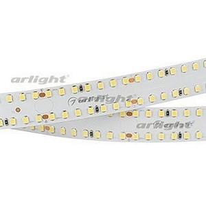 Лента светодиодная (2.5 м) Arlight 21199
