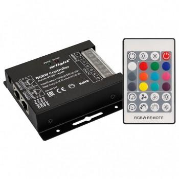 Контроллер с пультом ДУ Arlight 21317