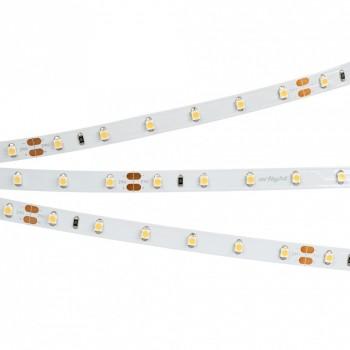 Лента светодиодная (5 м) Arlight 21412