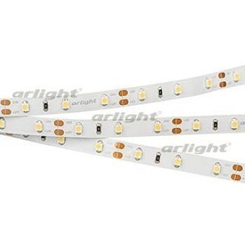 Лента светодиодная (5 м) Arlight 21419
