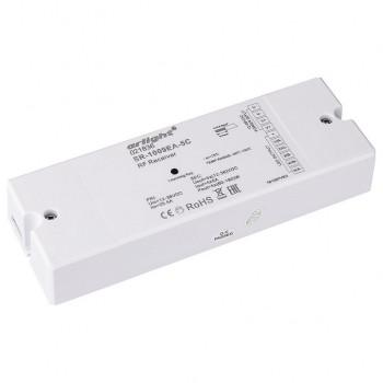 Контроллер Arlight 21836