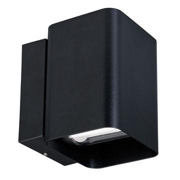 Накладной светильник LGD-Wall-Vario-J2B-12W Warm White