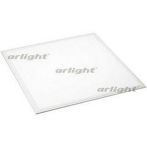 Светильник для потолка Армстронг DL-B600x600A-40W White